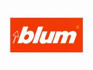 Julius Blum Gmbh : julius blum gmbh beschlagl sungen f r m belhersteller ~ Eleganceandgraceweddings.com Haus und Dekorationen
