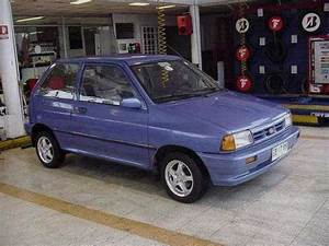 Kiapridegt 1998 Kia Pride Specs  Photos  Modification Info At Cardomain