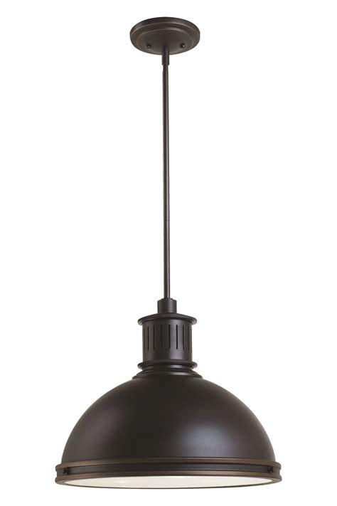 kitchen island lighting fixtures 28 pendant lighting kitchen island pendant 28 3 light 5102