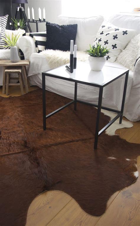 Ikea Tisch Zubehör by Ikea Hack Pimp Den Ikea Couchtisch Und Verwandele Ihn In