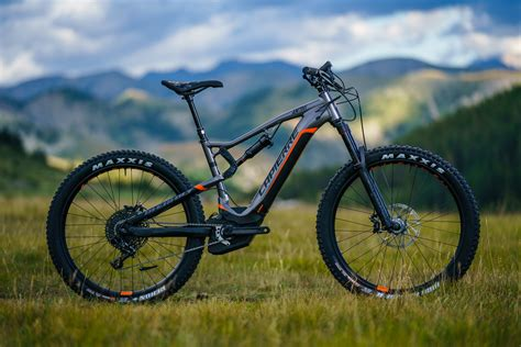 e bike fully 2018 lapierre expands its overvolt e bike roster for 2018 mbr