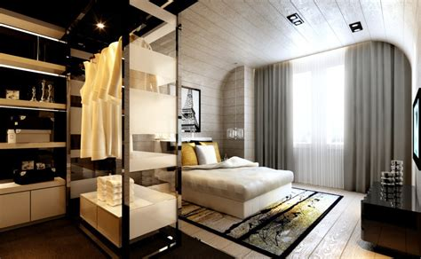 Das Ankleidezimmer Moderne Wohnideenankleideraum Im Schlafzimmer by Das Ankleidezimmer Moderne Wohnideen Freshouse