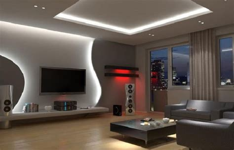 fantastic    pretty tv wall ideas