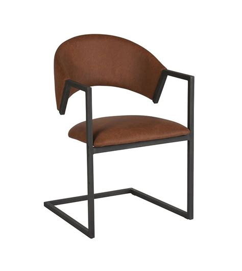 chaise m 116 chaise metal et cuir lot de 2 chaises cuir et m tal