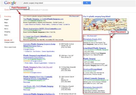 Search Engine Placement Marketing by What Search Engine Marketing Sem Can Do For Your