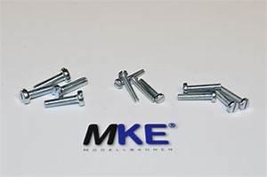 M2 5 Schrauben : ersatzteile motorteile motore und motorteile schrauben set m2 m2 5 und m3 x 12 schraube ~ Orissabook.com Haus und Dekorationen