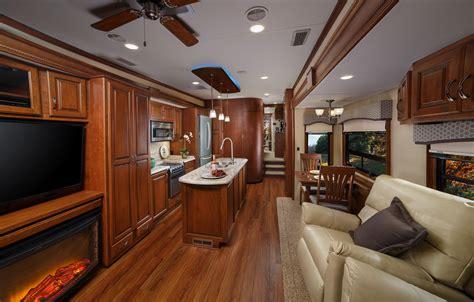 motor home interior image gallery luxurious motorhomes interior