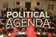Political Agenda   MinnPost