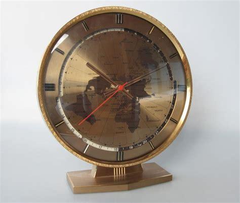 pendule bureau troc echange pendule lancel modèle avec fuseaux