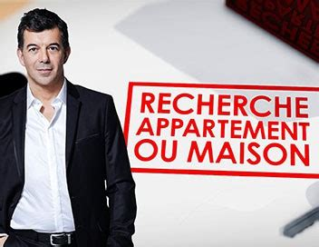 recherche appartement ou maison replay recherche appartement ou maison emission programme tv replay