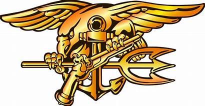 Transparent Seal Navy Eagle Clipart Usa Pinclipart