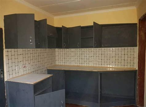 vacant house   rent lilongwe area  sector