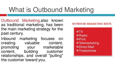 Inbound Marketing Vs Outbound Marketing. Culinary Schools Chicago Unique Website Names. Personal Injury Lawyer Cincinnati. Which University Is Best For Me. Remote Desktop Connection Download For Mac. Pest Control Overland Park Ks. Water Delivery San Diego Ultimate Web Builder. Part Time Hospitalist Jobs Mutual Funds 101. What Is The Best Web Hosting