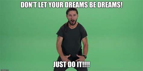 Don T Let Your Dreams Be Memes - i have failed my engineering board exam once but i tried again and succeed gineersnow community