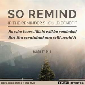 #IslamicReminde... Muslim Sufi Quotes