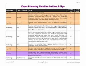event planning spreadsheet template spreadsheet templates With event planning tools templates