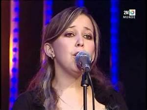 Youtube Chanson Marocaine : karim tadlawi mennik mennik kulu mennik chanson ~ Zukunftsfamilie.com Idées de Décoration