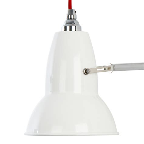 duo by anglepoise pendant maxi pendant floor l