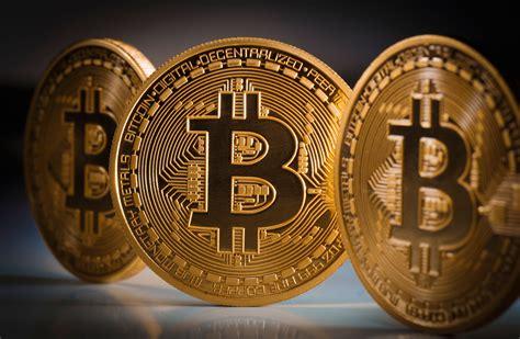 money to bitcoin the u s bitcoin exchange is now open money