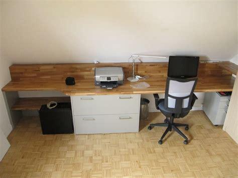plan incliné pour bureau plan de travail pour bureau sur mesure 28 images