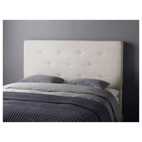 Bedroom Ikea Malm Headboard Storage Headboards Ikea
