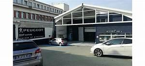 Peugeot Rdv : bernier nanterre garage et concessionnaire peugeot nanterre ~ Dode.kayakingforconservation.com Idées de Décoration