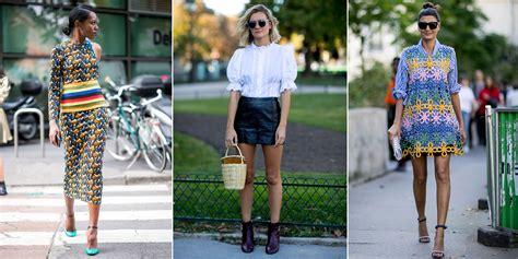 quelles couleurs de v 234 tements choisir en fonction de votre teint cosmopolitan fr