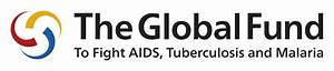 The Global Fund to Fight AIDS, Tuberculosis, and Malaria - JLI