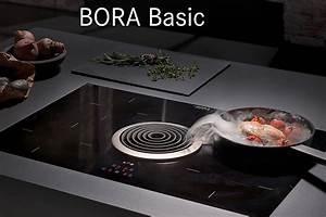 Bora Basic Preis : kochfeld bora biu incl edelstahl mauerkasten 150 mm und ~ Michelbontemps.com Haus und Dekorationen