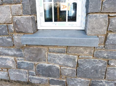 Window Sills Ireland by Mcvey Masons Northern Ireland