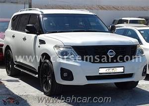 2010 Nissan Patrol SE for sale in Bahrain New and used cars for sale in Bahrain