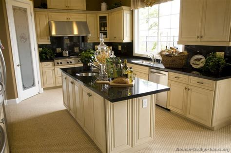 kimboleeey white kitchen cabinets  granite