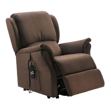 canap駸 stressless prix fauteuil stressless prix trouvez le meilleur prix sur voir avant d 39 acheter