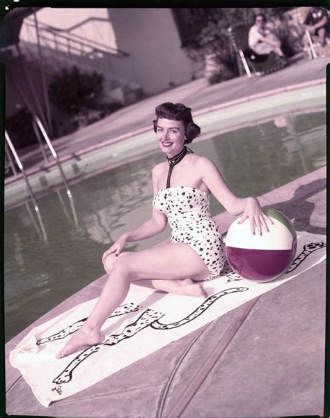 donna reed swimsuit 10 best images about donna reed on pinterest donna reed