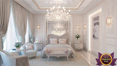 Bedrooms Design by Royal Master Bedrooms