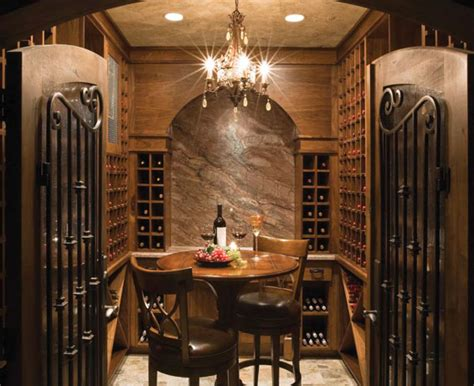storing wine interior design inspiration eva designs