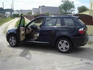 Site De Vente De Voiture D Occasion : vente voiture occasion en france site de voiture ~ Gottalentnigeria.com Avis de Voitures