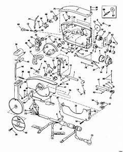 mercury throttle shift cable diagram imageresizertoolcom With 70 hp evinrude wiring diagram in addition 70 hp mercury outboard motor