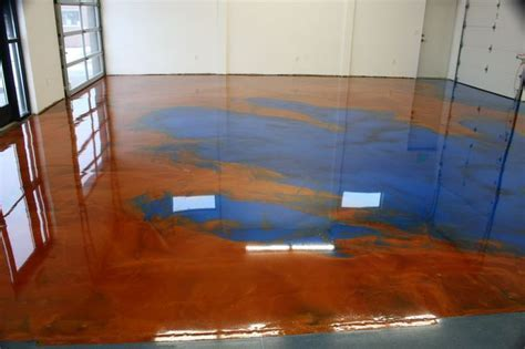 51 best images about Concrete & Epoxy Flooring on Pinterest