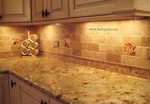 kitchen murals backsplash travertine tile backsplash tuscan vineyard tile murals wine tiles for kitchen backsplashes