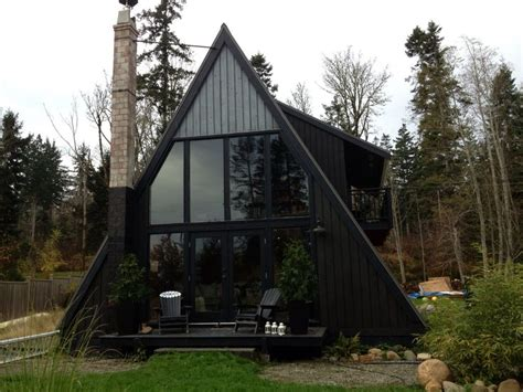 top photos ideas for aframe homes pin by samioth balatiel on oh my isn t sweet