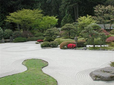Japanischer Garten Kaiserslautern Gutschein by Erlebnis Zuhause Verbringen Sie Den Sommer Im Garten