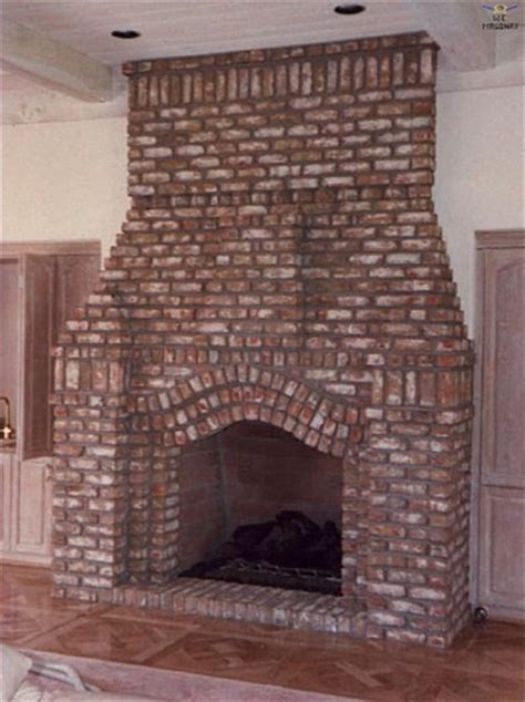 fireplace mantle images custom brick fireplace faces unique fireplace