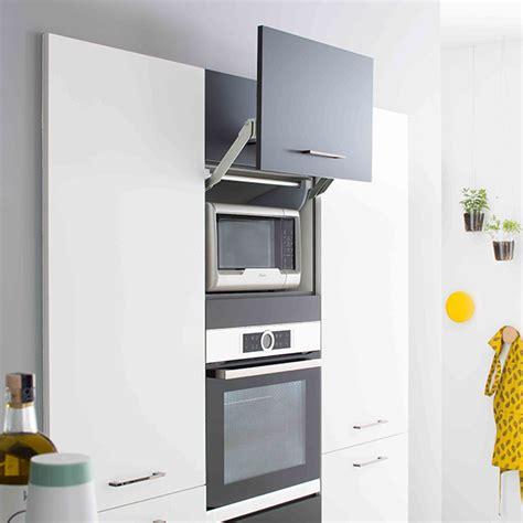 meubles cuisine optimiser l 39 espace avec les meubles
