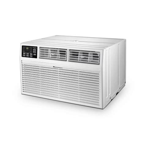 whirlpool air conditioner error codes appliance helpers