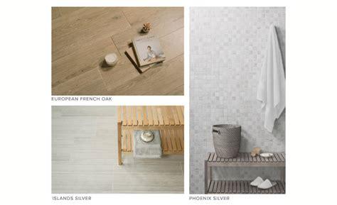 bedrosians tile  stone introduces  summer
