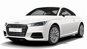 Garage Audi Ile De France : concessionnaire audi ile de france id e d 39 image de voiture ~ Medecine-chirurgie-esthetiques.com Avis de Voitures