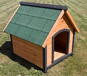 indoor outdoor wooden small dog house kennel pet cabin With small wooden dog kennel