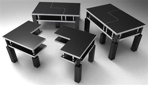 arredamenti salvaspazio mobili salvaspazio mobili mobili per salvare spazio