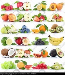Obst Und Gemüse Online Bestellen Auf Rechnung : fr chte frucht obst collage apfel orange banane lizenzfreies bild 19001615 bildagentur ~ Themetempest.com Abrechnung